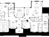 Floor Plans Australian Homes Fascinating Australia House Plans Designs Ideas Best