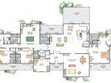 Floor Plans Australian Homes Fresh Country Home Floor Plans Australia New Home Plans
