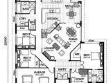 Floor Plans Australian Homes House Plans and Design House Plans Australia Prices
