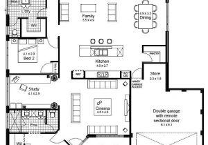 Floor Plans Australian Homes the 25 Best Australian House Plans Ideas On Pinterest
