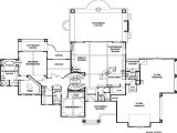 Floor Plans Craftsman Style Homes Craftsman Style Bathroom Craftsman Homes with Open Floor