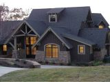 Floor Plans Craftsman Style Homes Craftsman Style House Plans Open Floor Plans Craftsman