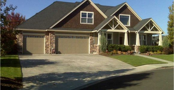 Floor Plans Craftsman Style Homes Simple Craftsman House Plans Designs with Photos