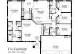 Floor Plans Custom Built Homes Awesome Custom Built Home Plans 7 Custom Home Floor Plans