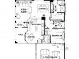 Floor Plans Custom Built Homes Custom Built Home Plans and S Homemade Ftempo