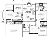 Floor Plans Custom Built Homes Custom Built Home Plans Smalltowndjs Com