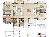 Floor Plans Custom Built Homes Custom Built Homes Floor Plans Elegant Idea Homes