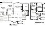 Floor Plans Custom Built Homes Custom Built Homes Floor Plans Inspirational Custom Floor