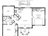Floor Plans Custom Built Homes Custom Built Homes Home Interior Design Ideashome