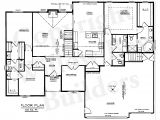 Floor Plans Custom Built Homes Custom Floor Plans and Blueprints In Appleton Wi and the