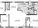 Floor Plans for 0 Sq Ft Homes 1200 Square Feet Home 1200 Sq Ft Home Floor Plans Small