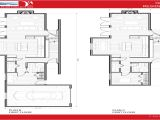 Floor Plans for 0 Sq Ft Homes House Plans Under 1000 Square Feet 1000 Sq Ft Floor Plans