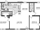 Floor Plans for 0 Sq Ft Homes Open Floor Plans Under 1500 Square Feet