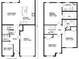 Floor Plans for 2 Story Homes Amish House Plans Joy Studio Design Gallery Best Design