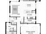 Floor Plans for 3 Bedroom Homes 3 Bedroom House Plans Home Designs Celebration Homes