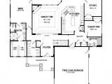 Floor Plans for 3 Bedroom Ranch Homes 3 Bedroom Ranch House Plans 28 Images Small House Plan