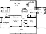 Floor Plans for 3 Bedroom Ranch Homes House Plans Ranch 3 Bedroom Homes Floor Plans