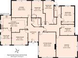 Floor Plans for 5 Bedroom Homes 5 Bedroom House Plans In Ghana Memsaheb Net