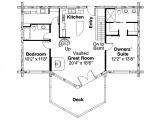 Floor Plans for A Frame Houses A Frame House Plans Eagle Rock 30 919 associated Designs