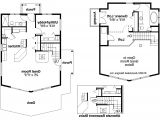 Floor Plans for A Frame Houses Simple A Frame Cabin Floor Plans