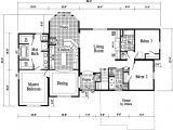 Floor Plans for A Ranch Style Home Modular Home Floor Plans Houses Flooring Picture Ideas