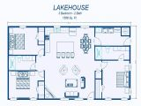Floor Plans for A Three Bedroom House Simple 3 Bedroom House Floor Plans Simple 3 Bedroom House