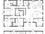 Floor Plans for Barn Homes 40×60 Floor Plan Pre Designed Great Plains Western Horse