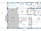 Floor Plans for Barn Homes 77 Best Images About Pole Barn Homes On Pinterest