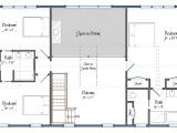 Floor Plans for Barn Homes Newest Barn House Design and Floor Plans From Yankee Barn