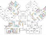Floor Plans for Big Houses 22 Genius Large House Plan House Plans 67059