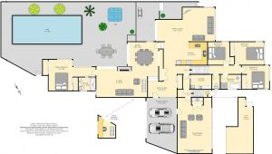 Floor Plans for Big Houses Big House Blueprints Excellent Set Landscape Fresh at Big