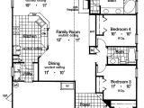 Floor Plans for Big Houses Marvelous Large Home Plans 12 Big House Floor Plans