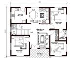 Floor Plans for Building A Home Great New Building Plans for Homes New Home Plans Design