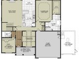 Floor Plans for Building A Home New House Floor Plans 2018 House Plans