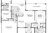 Floor Plans for Building Your Own Home House Plans Build Your Own Home Design and Style
