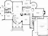 Floor Plans for Building Your Own Home Make Your Own House Plans Gorgeous Design Your Own Home