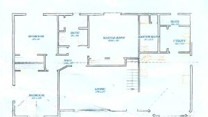 Floor Plans for Building Your Own Home Making Your Own Floor Plans Gurus Floor