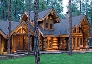 Floor Plans for Cabins Homes Log Cabin Home Log Homes Floor Plans Cabin Modern Log