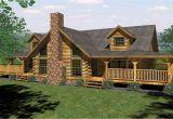 Floor Plans for Cabins Homes Log Cabin House Plans Log Cabin Homes Floor Plans Log
