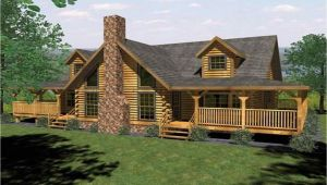 Floor Plans for Cabins Homes Log Cabin House Plans Log Cabin Homes Floor Plans Log