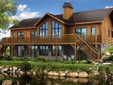 Floor Plans for Cabins Homes Log Home Floor Plans Log Homes by Timber Block Fabulous