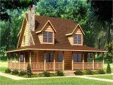 Floor Plans for Cabins Homes Modular Log Cabin Floor Plans