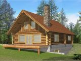 Floor Plans for Cabins Homes Small Log Cabin Homes Log Cabin Home House Plans Log Home
