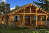 Floor Plans for Cabins Homes Small Log Home Plans Smalltowndjs Com