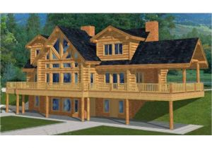 Floor Plans for Cabins Homes Two Story Log Cabin House Plans Inexpensive Modular Homes
