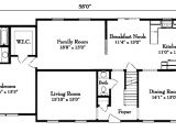 Floor Plans for Cape Cod Homes Amazing Cape Cod Floor Plans John Robinson Decor Cape