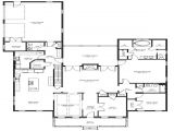 Floor Plans for Cape Cod Homes Tudor Style House Cape Cod Style House Plans for Homes