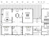 Floor Plans for Container Homes Shipping Container Home Floorplans