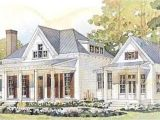 Floor Plans for Cottage Style Homes Cajun Cottage Style House Plans Home Design and Style