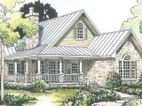 Floor Plans for Cottage Style Homes Cottage Style Homes House Plans Cape Cod Style Homes